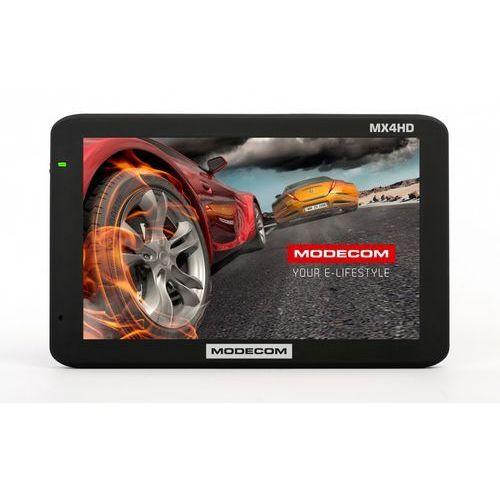 Modecom FreeWay MX4 HD EU
