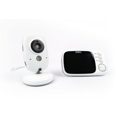 Pozostałe akcesoria do kamer cyfrowych Xblitz Quicksave