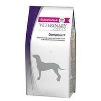 Eukanuba Karma vd dermatosis dry dog 12 kg (8710255129938)