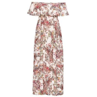 fde6bca09a Suknie i sukienki bonprix bonprix