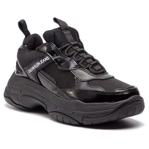 Calvin Klein, buty, sklep internetowy (2)