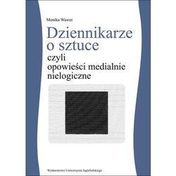Pamiętniki, dzienniki i listy  Wydawnictwo Uniwersytetu Jagiellońskiego MegaKsiazki.pl