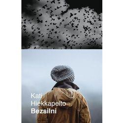 Kryminał, sensacja, przygoda  Kati Hiekkapelto InBook.pl