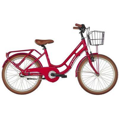 Rowery dla dzieci Ortler