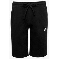 Spodenki męskie Nike e-Sizeer.com