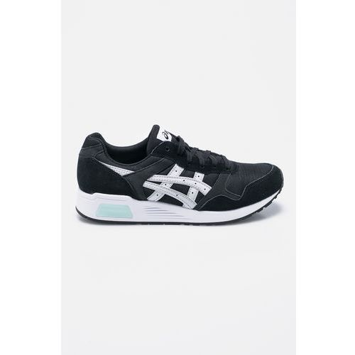Tiger - buty lyte-trainer Asics