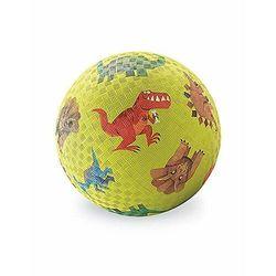 Piłki dla dzieci  Crocodile Creek