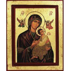 Dewocjonalia  Greek product Upominki Religijne.pl