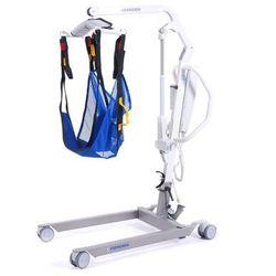 Pozostałe urządzenia przemysłowe  Vermeiren Schodołazy towarowe i dla osób niepełnosprawnych