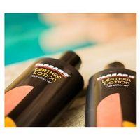 Krem do skóry tarrago leather lotion 221 ml