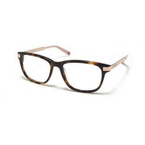 Okulary Korekcyjne Moschino ML 068 02