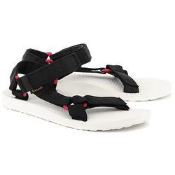 Sandały męskie TEVA MIVO Shoes Shop On-line