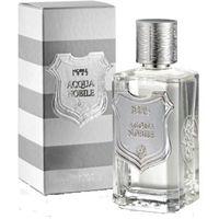 Nobile 1942 Acqua Nobile (U) woda perfumowana 75ml