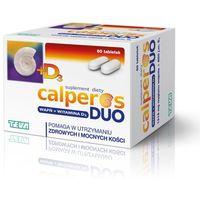 Calperos Duo tabletki 60 szt. (5900004073565)