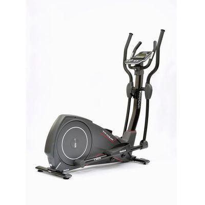 Orbitreki Reebok Fitness-Home