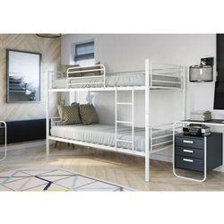 Łóżka  EMWOmeble E-lozka.com