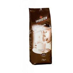 Kakao  Van Houten SklepKawa.pl