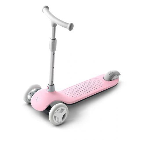Xiaomi Mitu Baby Scooter Hulajnoga dziecęca Różowa