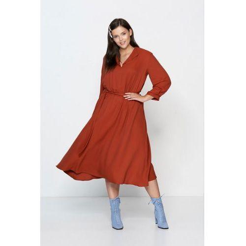 Suknie i sukienki 20inlove opinie + recenzje ceny w