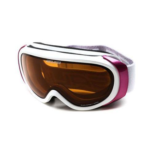 Gogle narciarskie 804 free polarized whfuc/dacrxpf Salice