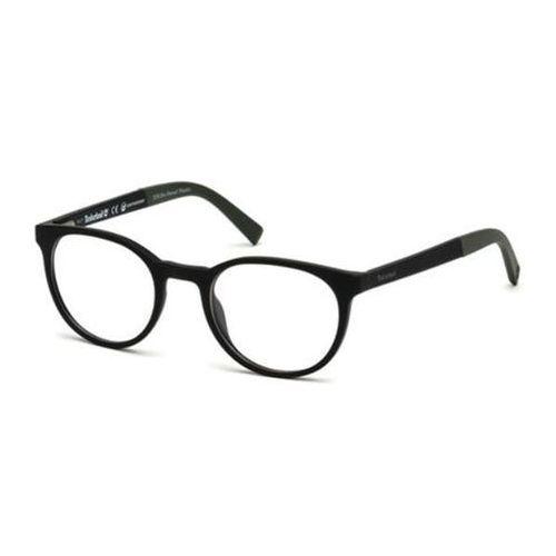 Okulary korekcyjne tb1584 002 Timberland