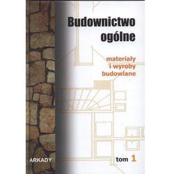 Inżynieria  Wydawnictwo Arkady InBook.pl