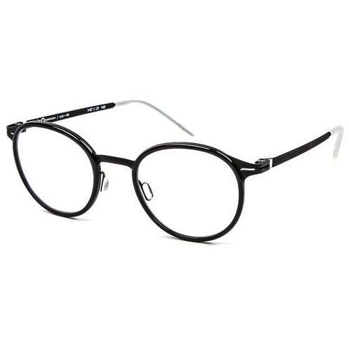 Okulary korekcyjne ulm bk Etnia barcelona