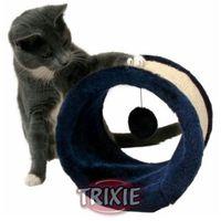 TRIXIE rolka do zabawy dla kota z drapakiem
