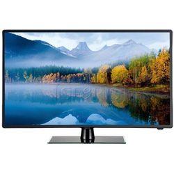 Manta LED3204 720p - HD Ready