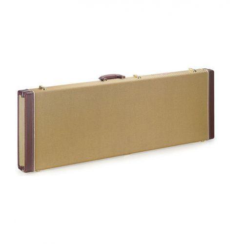 f5eec1b9229f9 Stagg GCX RE GD futerał do gitary elektrycznej, prostokątny ceny ...