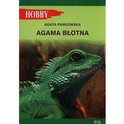 Przyroda (flora i fauna)  Agencja Wyd.Egros