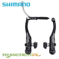 Pozostałe rowery i akcesoria  Shimano ROWEREK.PL