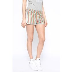 Spodenki damskie adidas Originals ANSWEAR.com