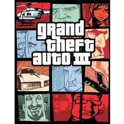 GTA 3 (PC)