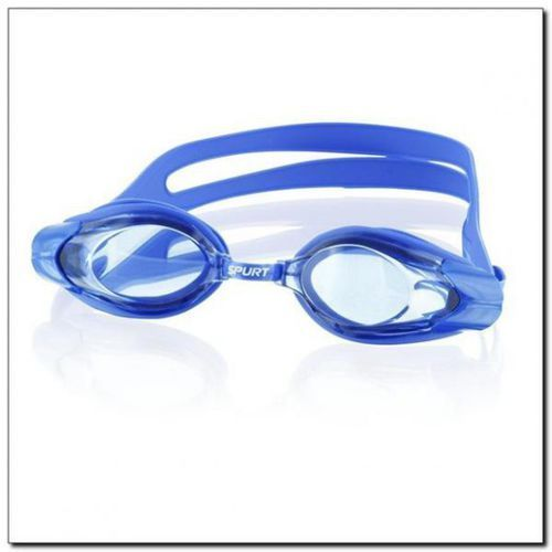Spurt Kor-2 af 21 t. blue okularki