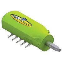 Furminator furflex narzędzie do usuwania kołtunów główka - darmowa dostawa od 95 zł!