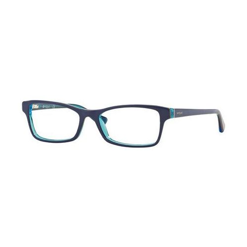 Okulary Korekcyjne Vogue Eyewear VO2886 2278
