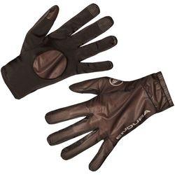 Rękawiczki  Endura Bikester