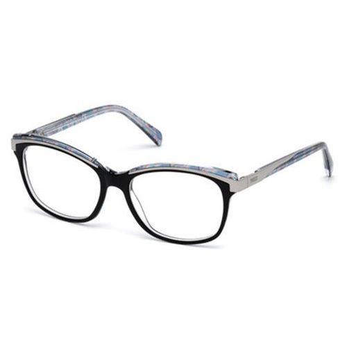 Okulary korekcyjne ep5037 001 Emilio pucci