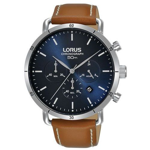 Lorus RT365HX8