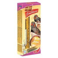 Vitapol smakers dla zeberk - jajeczny- rób zakupy i zbieraj punkty payback - darmowa wysyłka od 99 zł