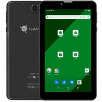 Tablet Navitel T505 3G