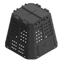 Patrol  kompostownik multi composter 420l (5901238236924)