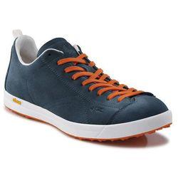 Męskie obuwie sportowe  Grouse Creek POLYSPORT