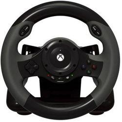 XBO-012U do Xbox One Kierownica HORI