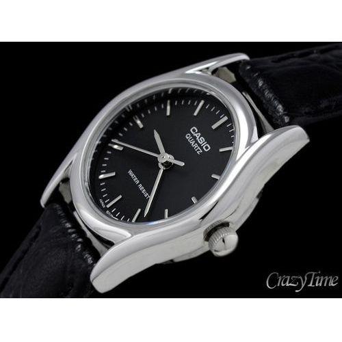 Casio LTP-1094E-1A