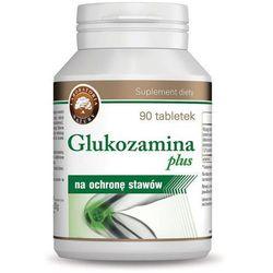 Leki na osteoporozę  Laboratoria Natury i-Apteka.pl
