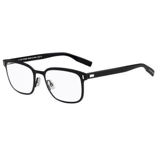Okulary korekcyjne depth 03 mgf Dior