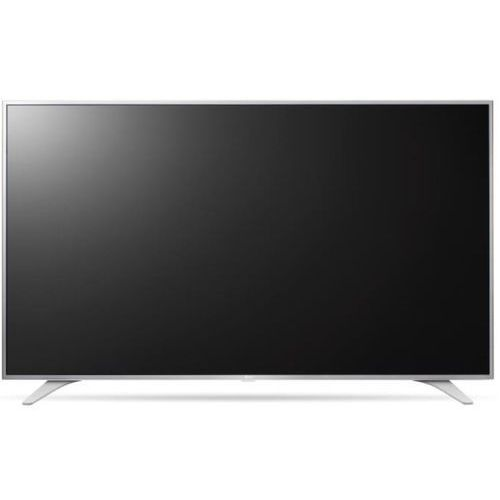 TV LED LG 43UH6507