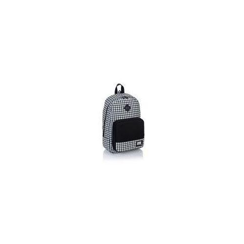 edaf931bf6db4 Astra papiernicze Plecak jednokomorowy hd-53 head 2 (5901137114767) - 2